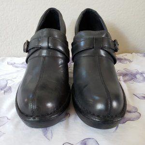 Born Antena Shoes Sz 8M